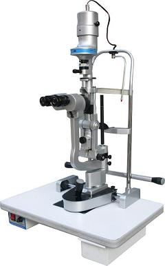 Slit lamps india optolab zone slit lamps indian slit lamps slit slit lamps india optolab zone slit lamps indian slit lamps slit lamps slit lamp microscope slit lamp biomicroscope slit lamp with motorized table aloadofball Choice Image